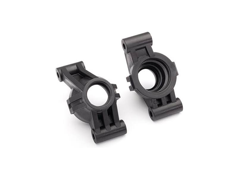 Traxxas Carriers, Stub Axle (Left & Right) TRA8952