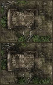 Dungeons And Dragons Tiles Pdf Free by 206 Best Adnd Dungeon Tiles Images On Pinterest Dungeon Tiles
