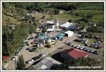 imagem de Mampituba Rio Grande do Sul n-9