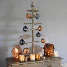Puleo Christmas Tree Instructions by Space Saving Christmas Trees Christmas Lights Decoration
