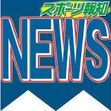 小山 慶一郎, news every., 藤井貴彦, 日本テレビ放送網, 1周回って知らない話, ジャニー喜多川