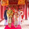 Hòa Minzy tái hiện chuyện tình Nam Phương hoàng hậu