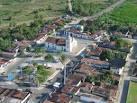 image de São Gonçalo do Amarante Rio Grande do Norte n-9