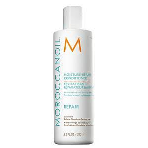 Moroccanoil - Moisture Repair Conditioner - 8.5oz