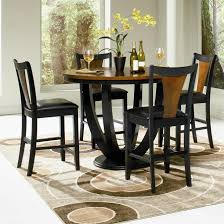 Macys Dining Room Furniture Collection by 100 Cappuccino Dining Room Furniture Collection Bellagio