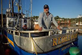 Deadliest Catch Boat Sinks Crew by Newport Set U0027deadliest Catch U0027 Spinoff May Reflect Dungeness Crab