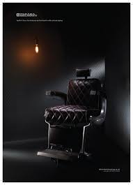 Belmont Barber Chairs Uk by Icon Poster Wireforks