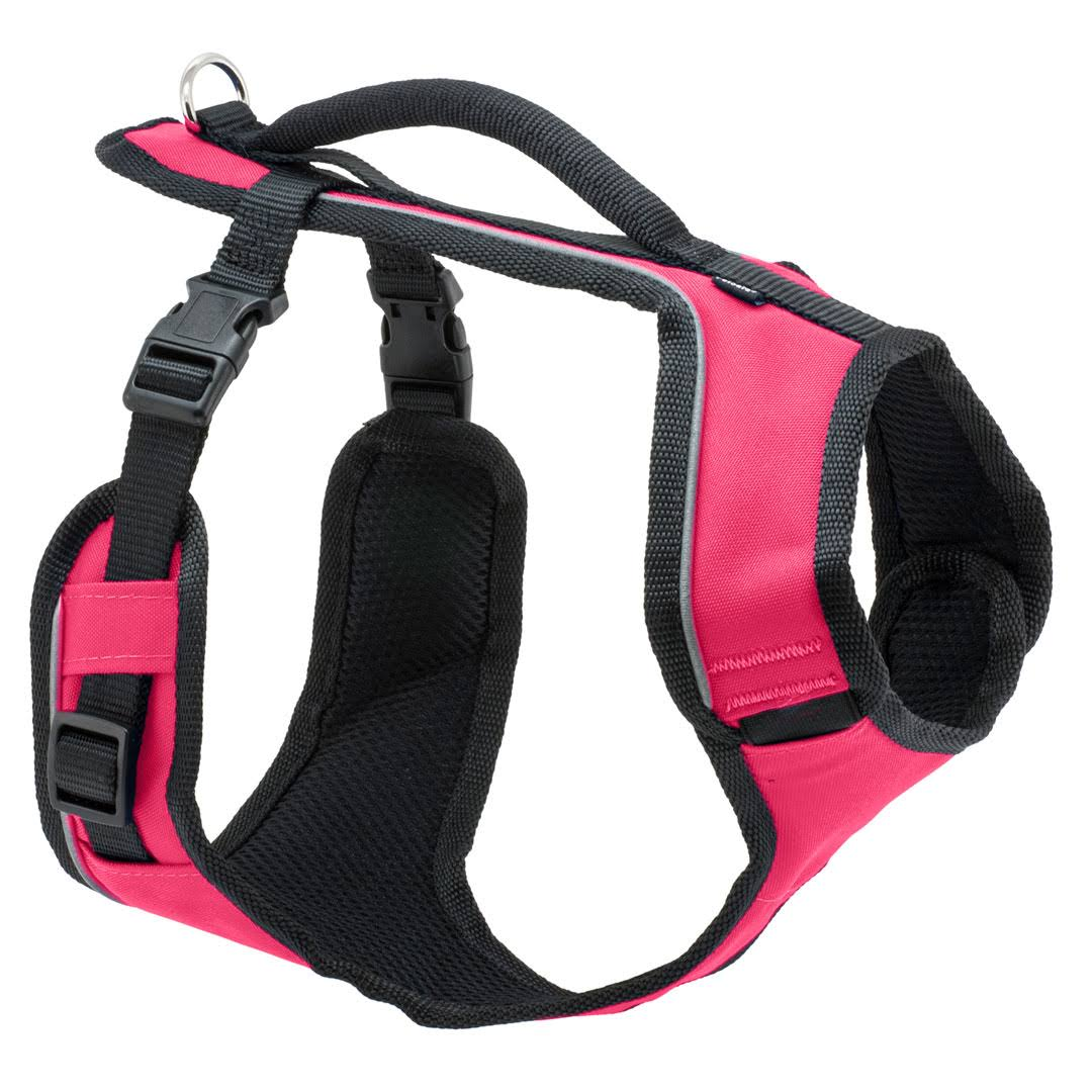 PetSafe Easysport Dog Harness - X-Small, Pink