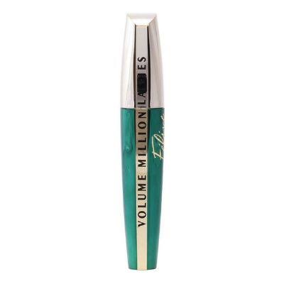 L'oreal Volume Million Lashes Mascara - Black, 9.2ml