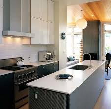 Breakfast Nook Ideas For Small Kitchen by Home Design Breakfast Nook Designs For A Modern Kitchen And Cozy
