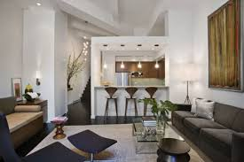 Living Room Ideas Ikea 2015 by Modern Decor For Living Room Photo Booc House Decor Picture