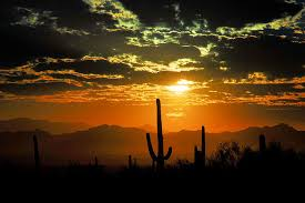 Scottsdale Air Conditioning and Heating Service