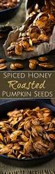 Pumpkin Seed Oil For Hair Loss Dosage by Best 25 Pumpkin Seed Extract Ideas On Pinterest Homemade Energy