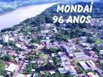 image de Mondaí Santa Catarina n-9