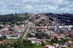 imagem de Catu Bahia n-9
