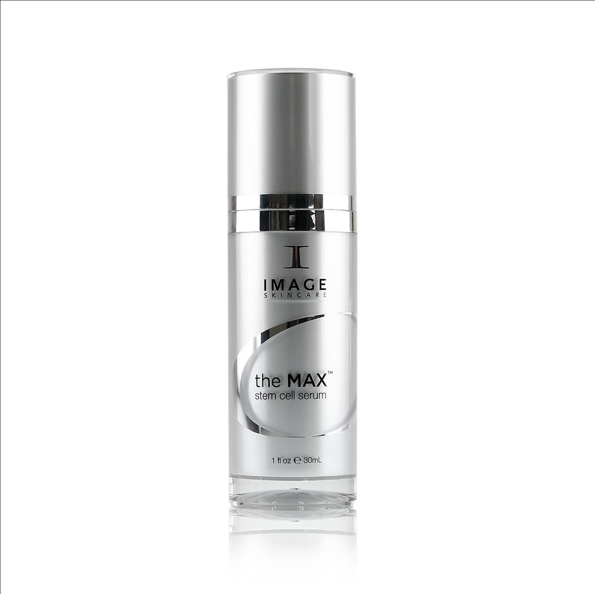 Image the MAX Stem Cell Serum - 30ml