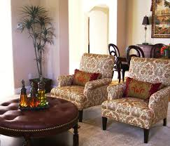 Accent Chairs Living Room Target by Ottomans Chair And A Half Ikea Lounge Chair With Ottoman