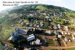 image de Santo Expedito do Sul Rio Grande do Sul n-5