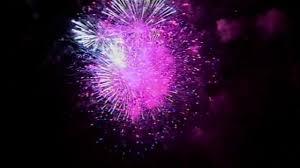Spirit Halloween San Jose Blvd by San Francisco Bay Area Fourth Of July Fireworks Shows 2017 4th