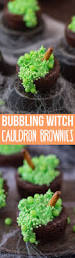 Terraria Halloween Event Solo by Best 25 Scary Halloween Cakes Ideas On Pinterest Halloween
