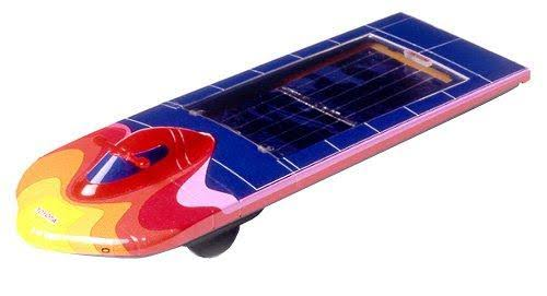 Tamiya Toyota Rara10 76503 Dynamic Model Educational Solar Car Toy