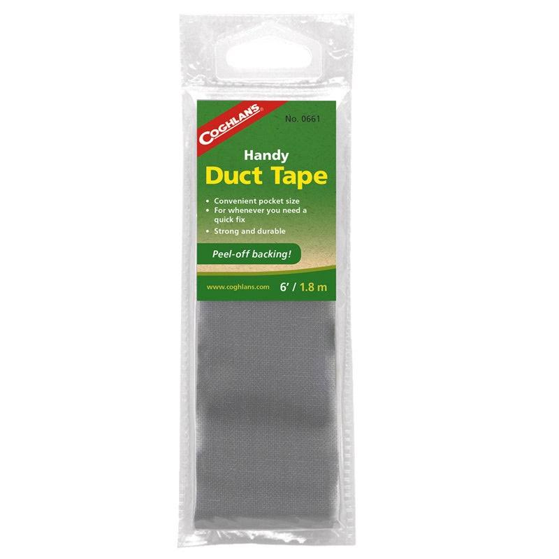 Coghlan's Handy Duct Tape