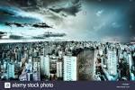 imagem de Panorama São Paulo n-17