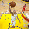 Warriors bring back Oakland native Juan Toscano-Anderson on two ...