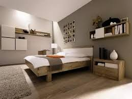 Masculine Bedroom Colors by Paint Colors For Mans Bedroom Awesome Idea For Bedroom Color Paint