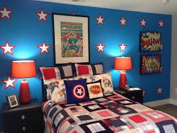 Superhero Bedroom Decor Nz by Beauteous 50 Bedroom Decor Australia Inspiration Of Bedroom
