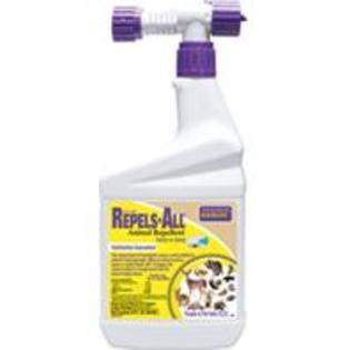 Bonide 240 Ready to Spray Repels All Home Pest Control Spray - 32oz