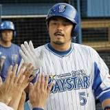 中日ドラゴンズ, 笠原祥太郎, プロ野球ドラフト会議, 予告先発投手