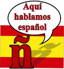 Suspenso en castellano