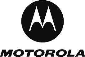 Logo MotorolaF 0 540 3