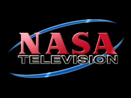 Nasa Hd Live Tv