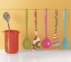 الاواني التيفال (بقلمي) french-bull-utensils