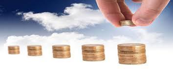 financiar los gastos escolares