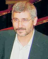 Antonio Robles (UPyD)