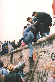 Berlín, 1989-2009