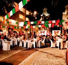 https://t2.gstatic.com/images?q=tbn:OjWGnMWZmlzibM:http://www.el-evento.com.mx/images/NocheMexicana_350x336.jpg&t=1