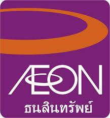 http://t2.gstatic.com/images?q=tbn:QKQmbdhjAYW-LM:http://www.logothailand.com/shop/l/logothailand/img-lib/spd_20080514132135_b.jpg