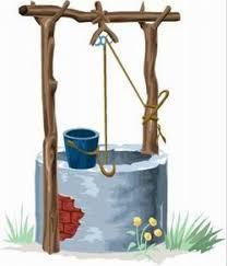 Cómo ahorrar agua con los aljibes