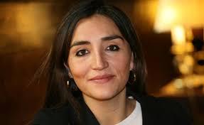 Rocío Martínez-Sempere (PSC)