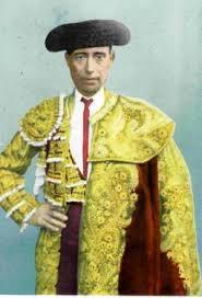 Rafael Gómez, 'El Gallo'
