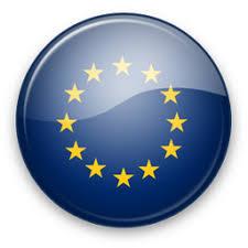La Unión Europea: crisis y futuro