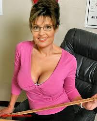 Sarah Palin (Tea Party)