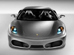 ازين سيارات العالم 928_2_1101106705.jpg