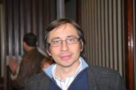 Ramón Marcos Allo (UPyD)