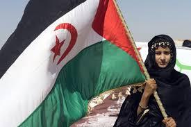 La mayoría de los españoles está por la independencia del Sáhara Occidental
