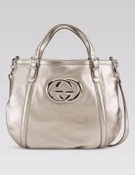 gucci-handbag-a_003.